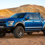 2020 Ford Raptor Shelby release date 150x150 2020 Ford Raptor Shelby Colors, Release Date, Interior, Changes