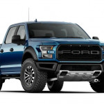 2020 Ford Raptor Towing Capacity release date 150x150 2020 Ford Raptor Towing Capacity, Release Date, Interior, Changes, Price