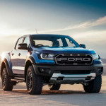 2020 Ford Raptor V8 changes 150x150 2020 Ford Raptor Colors, Release Date, Interior, Changes, Price
