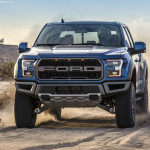 2020 Ford Raptor design 150x150 2020 Ford Raptor V8 Concept, Release Date, Changes