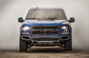 2020 Ford Raptor Towing Capacity release date