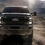 2020 Ford Super Duty 10 Speed Automatic changes 150x150 2020 Ford Super Duty 10 Speed Automatic Concept, Release Date, Changes, Price