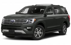 2020 Ford Expedition Xlt 4Dr 4X2 Pricing And Options