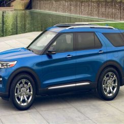 2020-Ford-Explorer-Atlas-Blue_O - Akins Ford