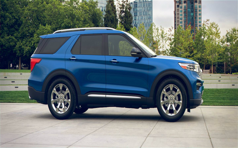 2020-Ford-Explorer-In-Atlas-Blueedit_O - Go Hansel