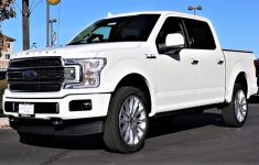 2020 Ford F-150 Limited: How Does This Stack Up Against The Ram Limited And  Chevy High Country???