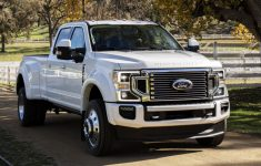 2020 Ford F-450 Super Duty - Overview - Cargurus
