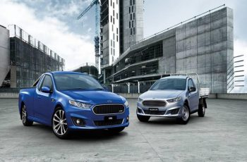 2020 Ford Falcon Gt Price, Specs, Release Date - Postmonroe