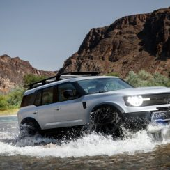 2021 Ford Bronco Sport: What We Know So Far