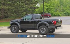 2021 Ford Bronco Towing Capacity Release Date, Safety Update