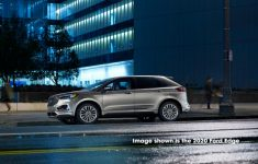 2021 Ford Edge Prices, Reviews, And Pictures | Edmunds