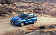 2021 Ford Escape Prices, Reviews, And Pictures | Edmunds