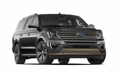 2021 Ford Expedition King Ranch Colors, Safety Feature