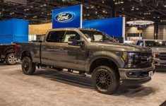 2021 Ford F350 Lariat   Release Date, Redesign, Changes, & Rumor