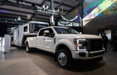 2021 Ford F450 Super Duty In 2020   Ford Super Duty, Ford