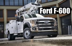 2021-Ford-F600-4X4-Chassis-Cab - The Fast Lane Truck