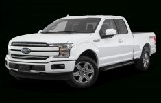 New 2020 Ford F-150 Work Truck Dealer Near Me Syracuse Ny