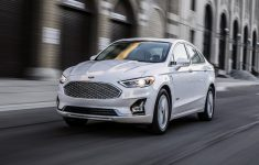 New And Used Ford Fusion: Prices, Photos, Reviews, Specs