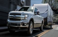 The Ultimate Ford F-150 Towing Capacity Guide (2020, 2019